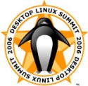 Desktop Linux Summit