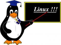 Linux Training Class