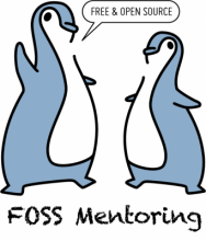 FOSS Mentoring