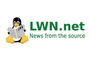 LWN.net | 16x